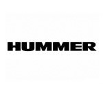 Flat Wheel Spacer for Hummer